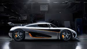 car pushing the limits koenigsegg bugatti u0027s made a car exclusively for billionaires gq india gq