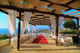 cynthiana beach hotel paphos cyprus island of love cyprus