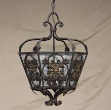 lighting led wall sconces indoor chandelier light fixture large