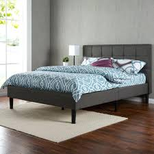 King Size Bed Frame Sale Uk King Size Bed Frame Dimensions In Inches With Storage Sale