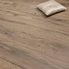 Select Surfaces Laminate Flooring Canyon Oak Prestige Oak Planked Honey V Groove Laminate Flooring