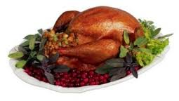 thanksgiving toys county offers free thanksgiving and christmas meals for those in
