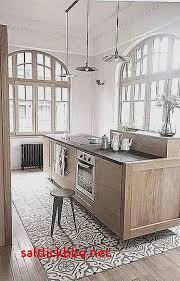 parquet cuisine ouverte carrelage parquet cuisine ouverte pour idees de deco de cuisine
