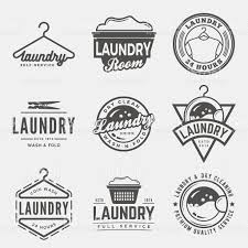 perfect laundromat logos free 52 in best fonts for logos with