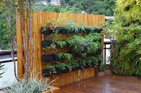 Diy Garden Planters by 30 Stunning Low Budget Diy Garden Pots And Containers
