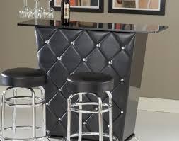 bar small cabinet with lock amazing liquor cabinet lock