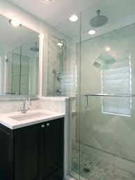 remodeling small master bathroom ideas best 60 small master bath ideas on regarding bathroom