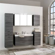 badezimmergestaltung modern uncategorized kleines badezimmergestaltung modern ebenfalls