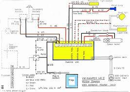 bw 1 wiring diagram wiring a non computer 700r4 u2022 wiring diagram