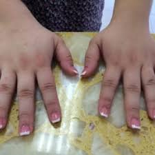 image nail salon u0026 spa nail salons 631 e evesham rd runnemede