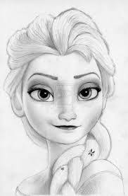 185 drawing frozen images draw disney frozen