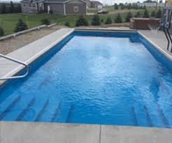 fiberglass pools barrier reef usa simply the best swimming pools top 5 fiberglass pool myths spread by local swimming pool installers