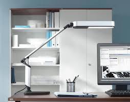maia office desk lamp readling light reading lamp