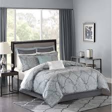 California King Comforter Set Bedding Fashion Street Clemency Piece Forter Set By Fashion