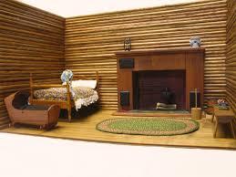 log cabin interior design simple cabin home interior design with