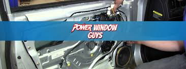 Window Glass Repair Phoenix Power Window Repair Phoenix Scottsdale Peoria Surprise