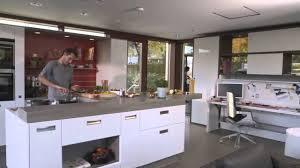 Stosa Kitchen by Hafele E Stosa Cucine Colonne Ante Retraibili Youtube