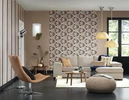 Dekoration Wohnzimmer Diy Uncategorized 53 Minimalistische Diy Deko Ideen Fr Moderne