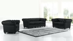 canape simili cuir 2 places ensemble de canapac 32 pvc noir et blanc canape canape cuir 2 places canape cuir 2 places relax conforama