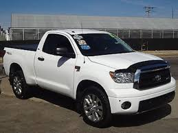 toyota tundra supercharger for sale 2013 toyota tundra supercharger for sale 11 used cars from 27 030