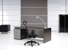 desk office desk glass top intended for glass top office desk