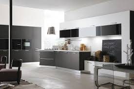 cuisine 3d conforama cuisine 3d conforama trendy cuisine pas cher vial u cuisine