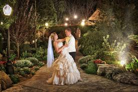Wedding Venues In Fresno Ca Wolf Lakes Park Lakeside