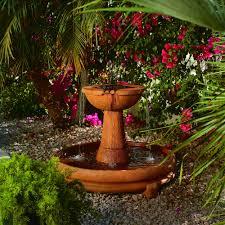 garden u2013 page 2 u2013 water fountains ideas