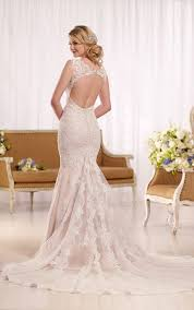 Wedding Dress Sale 370 Best Wedding Gowns Images On Pinterest Wedding Dressses