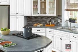 Kitchen Cabinets White Kitchen Cabinets White Neoteric Ideas 25 Best 25 Kitchen Cabinets