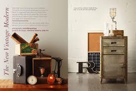 homedecor archives u2022 clearlife magazine
