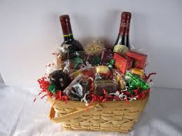 gift baskets online how to sell gift baskets online ebay