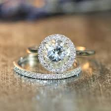 with wedding rings 214 best wedding rings images on rings wedding stuff