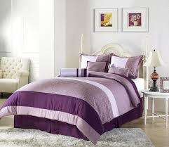 bedroom astonishing cool purple paint colors for bedrooms