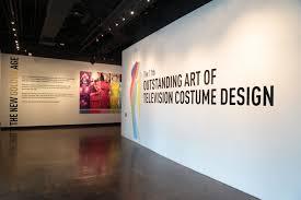 fidm museum blog art of television costume design