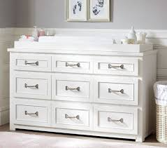Changing Table And Dresser Set Various Changing Table Dresser Multifunctional The Kienandsweet