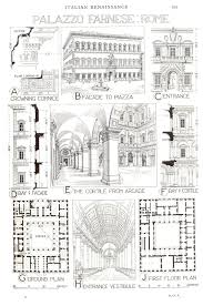 cortile palazzo farnese file palazzo farnese 705 jpg wikimedia commons