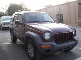 maroon jeep loughmiller motors