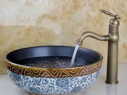 sink u0026 faucet dazzling modern bathroom design ideas introducing