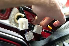 2006 mazda 3 electric power steering pump wiring diagram wiring
