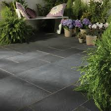 Garden Paving Ideas Pictures Garden Designs Paved Gardens Designs Ideas Garden