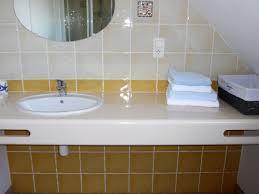chambre d hote plouharnel chambre d hôtes plouharnel office du tourisme morbihan bretagne sud