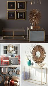 Wall Plastering Designs Home Gallery And Design - Gilt home decor