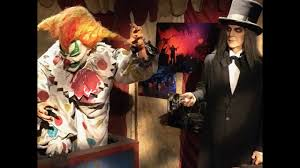 where can i buy halloween horror nights tickets searching for halloween horror nights clues at universal orlando
