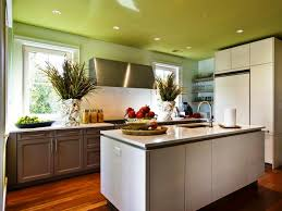 the amazing coastal kitchen designshome design styling