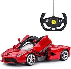 rc car bmw m3 bmw m3 1 14 electric rc car maplin