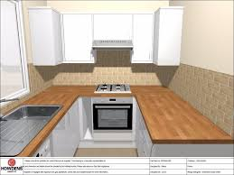 edinburgh kitchens fitters installers designers suppliers