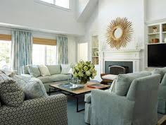 Waterleaf Interiors Coastal Living Room Waterleaf Interiors Lovely Living Rooms
