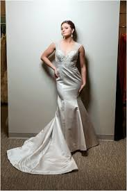 milwaukee wedding dress shops wedding dress shops milwaukee 9813