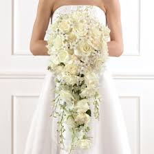 cascade bouquet which bouquet is right for you